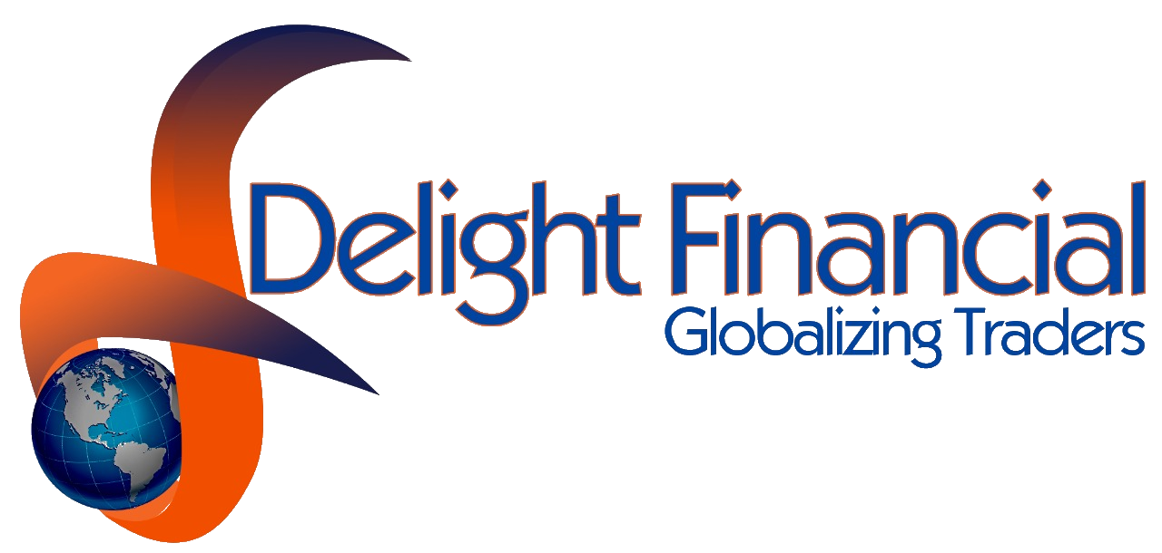 Delight Financial Services